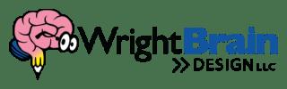 WrightBrain Design